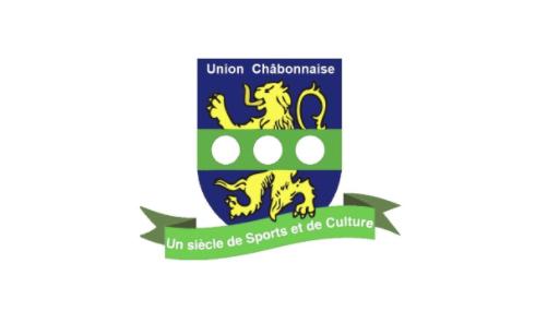 Union Châbonnaise